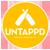 https://cervezaslagrua.com/wp-content/uploads/2021/03/logo_untappd.png
