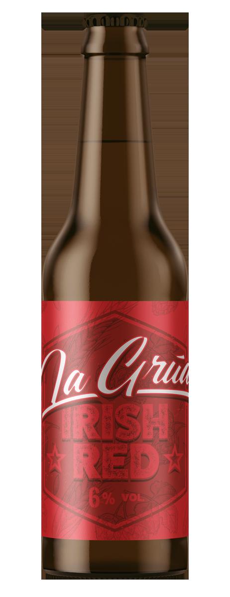 https://cervezaslagrua.com/wp-content/uploads/2021/03/menu_01.png