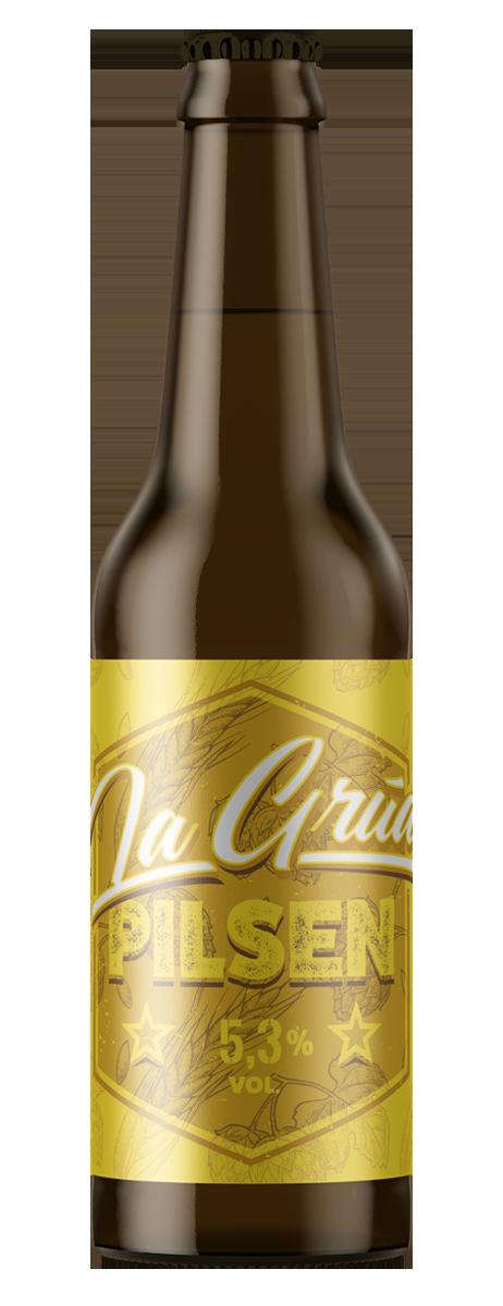 https://cervezaslagrua.com/wp-content/uploads/2021/03/menu_03.png