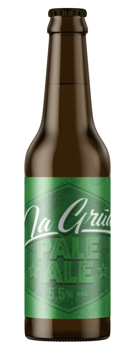 https://cervezaslagrua.com/wp-content/uploads/2021/03/menu_04.png