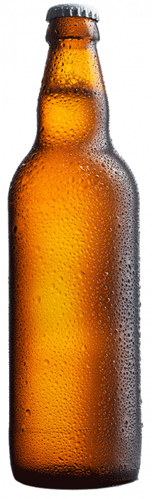 beer-bottle-png-8